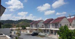 Alam Suria, Shah Alam 2