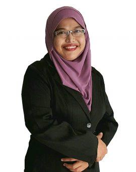 Safriza Hz