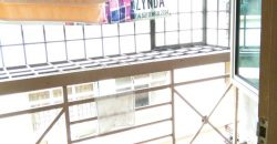 Alpha Arena, Putra Perdana, Puchong