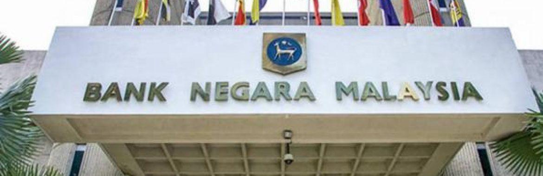 BNM buys govt land for RM2b