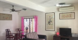 Bungalow, D'Villa, Sunway Semenyih