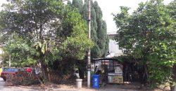 Double Storey Corner Lot Sek 19 Shah Alam