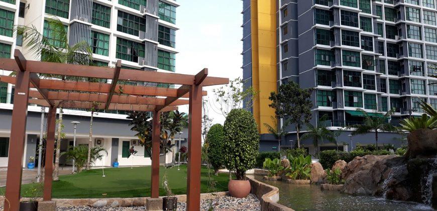 Vista Alam Sek 14 below market value