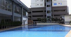 Casa Idaman Condo below market value