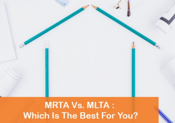 MRTA Vs MLTA: Which Is The Best For You?