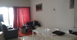 Apartment Persanda Seksyen 13 Shah Alam
