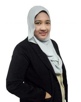 Eizan Ariffin