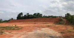 Agricultural Land, Beranang, Selangor
