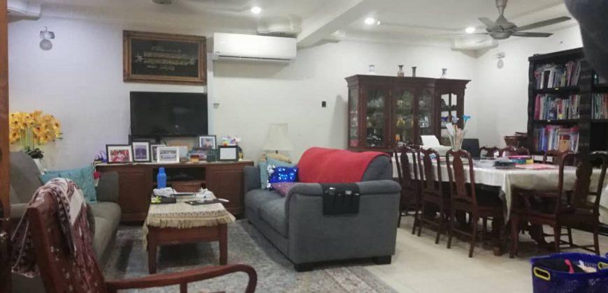 2 Storey, Subang Bestari, Shah Alam