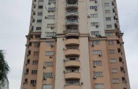 Ridzuan Condominium, Bandar Sunway
