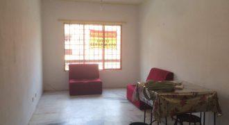 Apartment Dewi Puncak Alam
