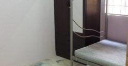Apartment Kasuarina Puncak Alam