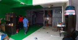 Shop Apartment Tingkat 1 Kompleks Dataran Otomobil Seksyen 15 Shah Alam