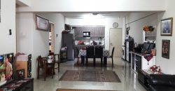 Biggest, cheapest Suri Puteri Service Apartment
