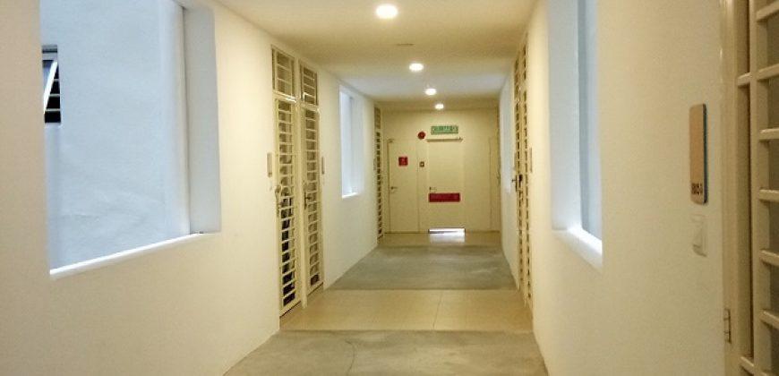 Aster Tower, Mesahill Studio Apartment, Putra Nilai , Bandar Baru Nilai