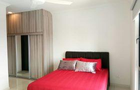 Emira Residence, Seksyen 13, Shah Alam