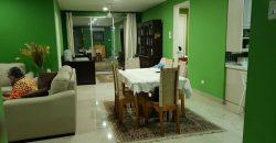 Suasana Lumayan Condo, Bandar Tun Razak