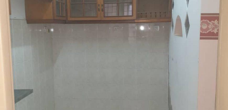 Apartment Kasih, Astana Alam, Bandar Puncak Alam