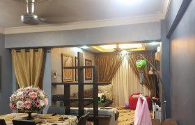 Sri Lavender Apartment, Taman Sepakat Indah 2,Kajang