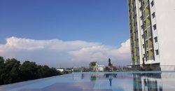 Residensi Alami Sek 13 Shah Alam