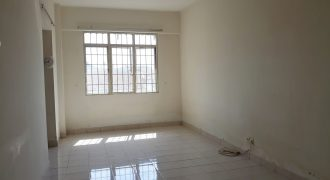 Seri Ixora Apartment Sek 27 Shah Alam