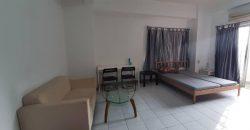 Ridzuan Condominium @ Bandar Sunway