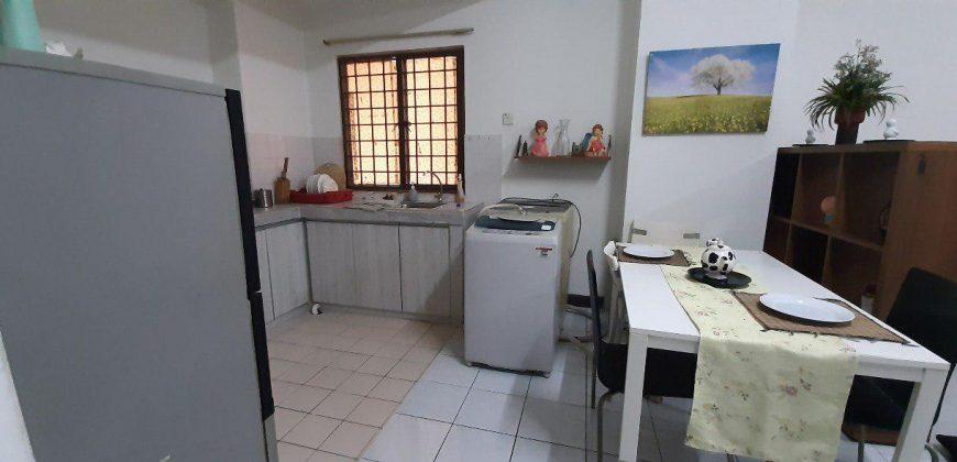 Ridzuan Condominium (2)