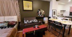 Ridzuan Condominium (3)
