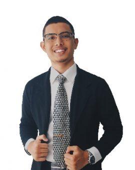 Aziz Idham