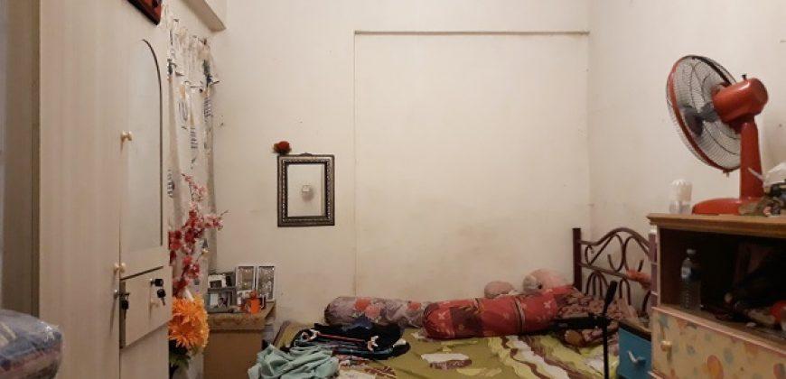 Apartment Sentosa Utama