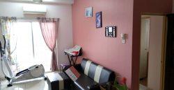 Sri Ixora Apartment Kajang