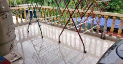 Teres Dua Tingkat Taman Puchong Perdana