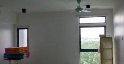 Menara Suria V12 SOVO, Subang, Shah Alam