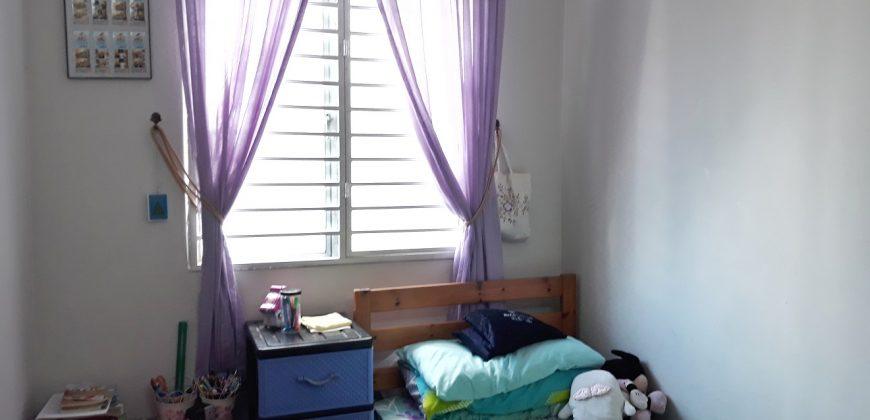 Goodyear Court 9, USJ 14 Subang Jaya