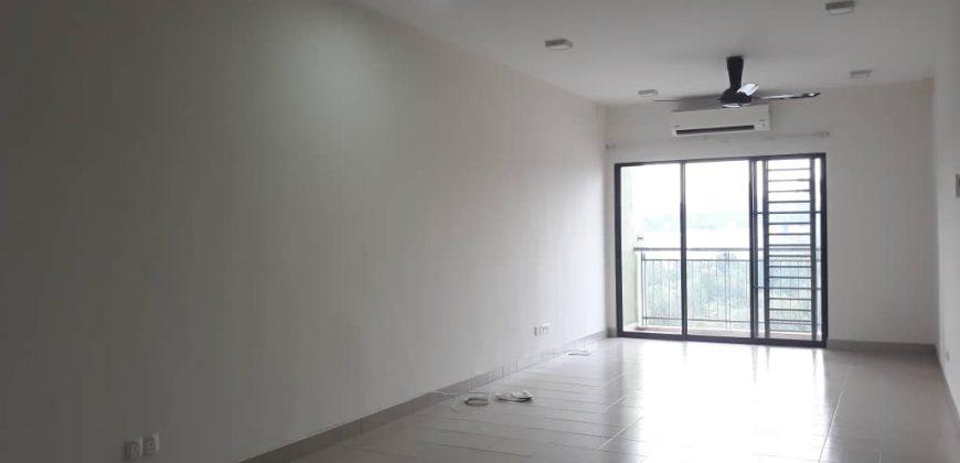 Residensi Alami Apartment Sek 13 Shah Alam