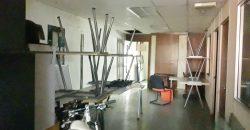 Pejabat/ Kedai Pusat Perniagaan Worldwide, Sek 13 Shah Alam