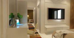 New Service Residence@Cyberjaya