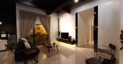 New Apartment @ Semenyih