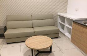Evo Soho Suite, Bandar Baru Bangi