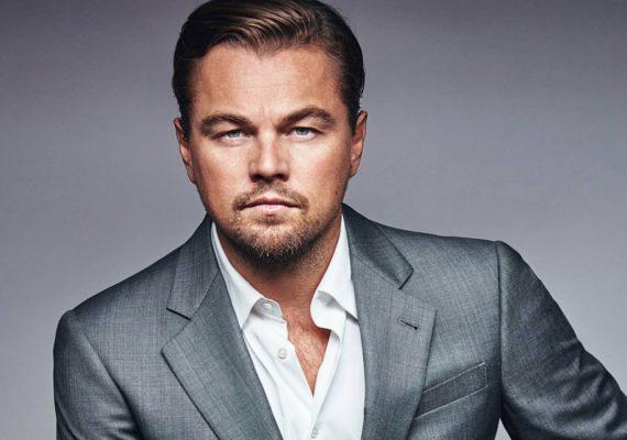 Leonardo DiCaprio Beli Rumah RM29Juta