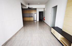 Apartment Taman Putra Impian, Bandar Seri Putra Bangi