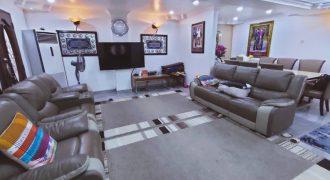 CORNER RENOVATED Double Storey House Bangi Seksyen 8