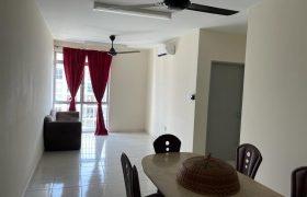 Masreca19 Apartment @ Cyberjaya