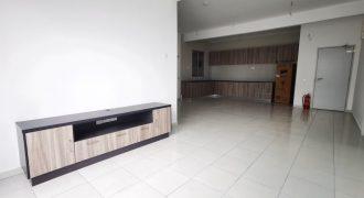 FREEHOLD New Residensi Adelia Bangi Avenue