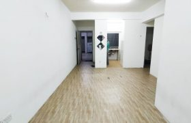 Sri Ros Apartment, Kajang