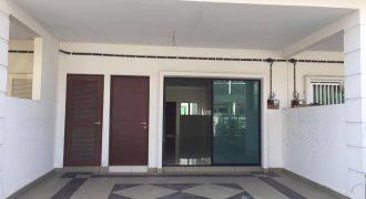 Brand New Double Storey House For Sale Bandar Puteri, Klang, Selangor