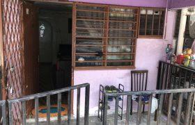 LOW COST Flat PKNS Seksyen 16, Shah Alam For Sale!