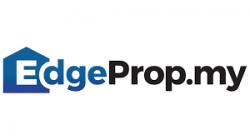 edgeprop